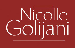 Wellnessmassage in Emmendingen Nicolle Golijani